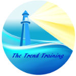 The Trend Training